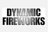 Dynamic Fireworks Ltd