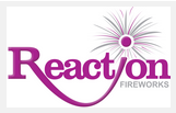 Reaction Fireworks Ltd